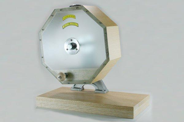 半透明抽選器500球用