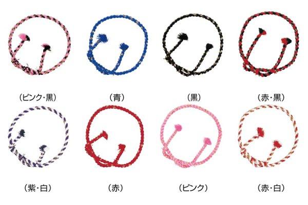 画像1: お祭り鉢巻 (1)