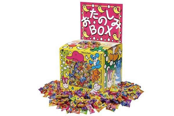 画像1: ラムネとキャンディすくいどり (1)